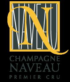 Champagne Naveau