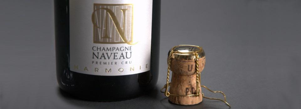 Harmonie-closeup-bouchon-champagne-naveau